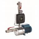 Automatické tlakové stanice Calpeda 1-MXH VMT, VT