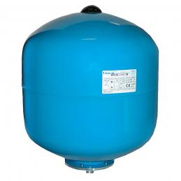 CIMM AFE CE tlaková nádoba 35 L