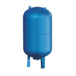 CIMM AFE CE 500l 10bar stojatá tlaková nádoba