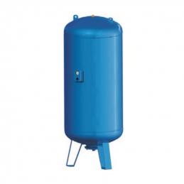 CIMM AFE CE 1000l 10bar stojatá tlaková nádoba