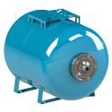 CIMM AFESB CE 100l 10bar ležatá tlaková nádoba