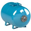 CIMM AFESB CE 200l 10bar ležatá tlaková nádoba