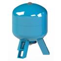 CIMM AFE/CAR CE 50l 16bar stojatá tlaková nádoba