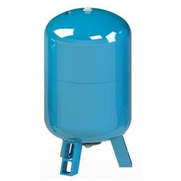 CIMM AFE/CAR CE 150l 16bar stojatá tlaková nádoba