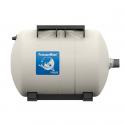 Global Water PWB