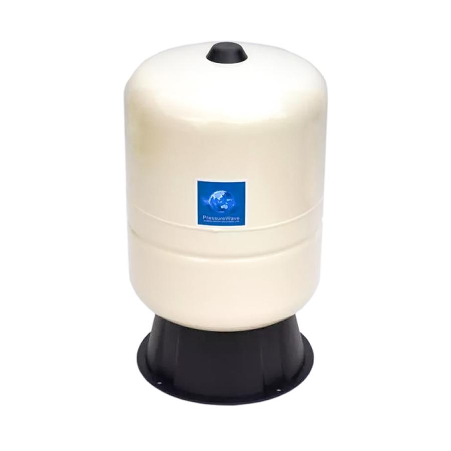 Global Water PWB-35LV