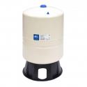 Global Water PWB-60LV
