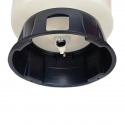 Global Water PWB - ventil