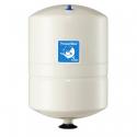 Global Water PWB-2LX