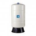 Global Water GCB
