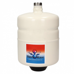 Global Water TWB-2LX