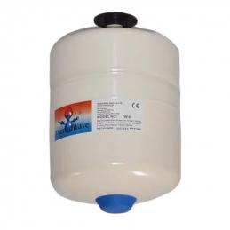 Global Water TWB-8LX...