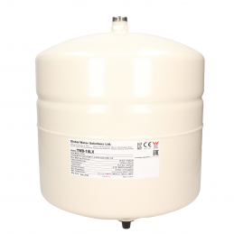 Global Water TWB-18LX