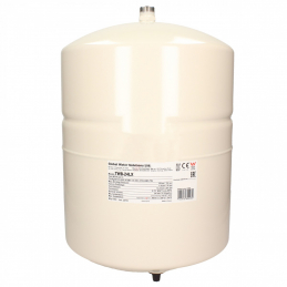 Global Water TWB-24LX
