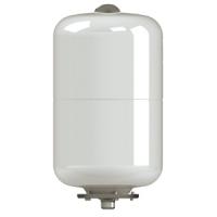 Tlakové nádoby pro teplou vodu (TUV)